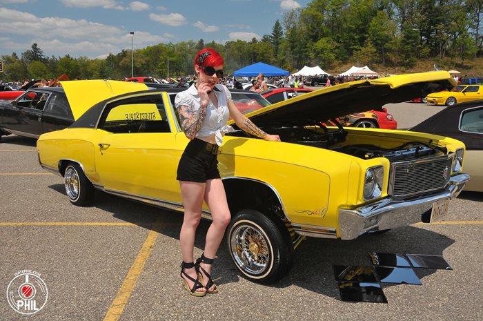 My Car Wash Wisconsin Dells