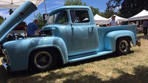 Enterprise Cedar Rapids >> Ford F-Series Road Rage - Drivn