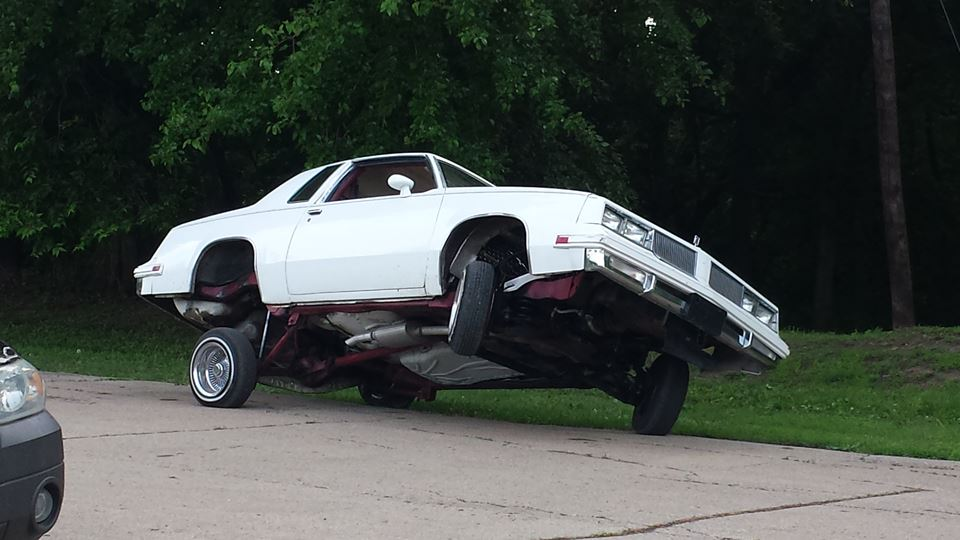 oldsmobile cutlass supreme white widow drivn oldsmobile cutlass supreme white widow