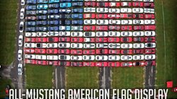 Happy Flag Day Everyone!!