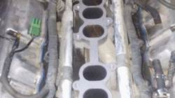 Intake Manifold Gasket Replacement!!!