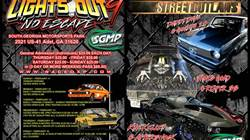 Street Outlaw race is coming soon