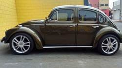 😲Can U Say 4 Door Bug?😲