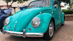 ⭐️♥️⭐️'64 Bug For Sale⭐️♥️⭐️