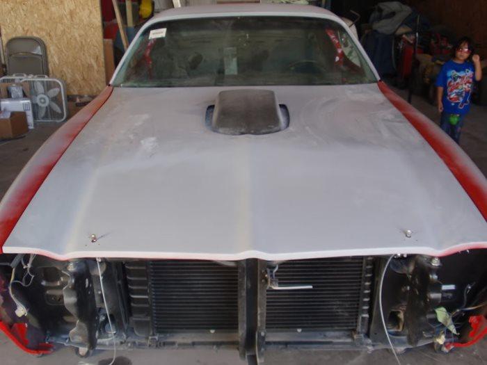 Firebird - Pontiac - Posts - Drivn