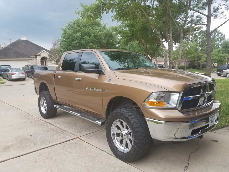 4x4 dodge ram for sale car autos gallery. Black Bedroom Furniture Sets. Home Design Ideas